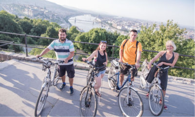 e-bike-exploration-tour-1