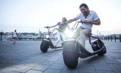 tour-in-scooter-elettrico-monsteroller-1